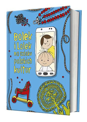 Majkowska BiL naszlaku polskich kultur 3D 500pcx