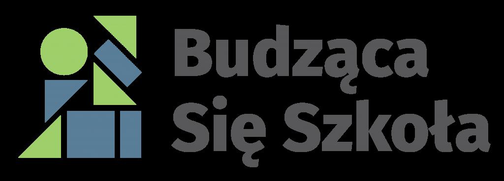 logo BSS nowe jasne tlo